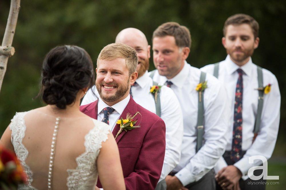 Aspen-Hall-Bend-Wedding-Photography_0049.jpg