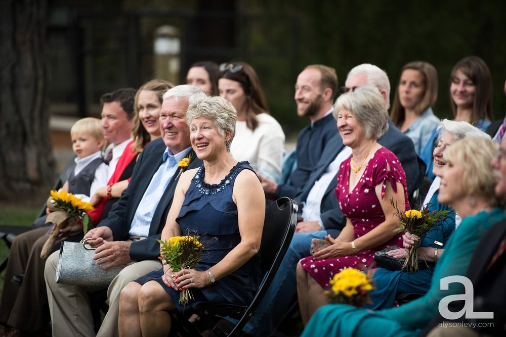 Aspen-Hall-Bend-Wedding-Photography_0050.jpg