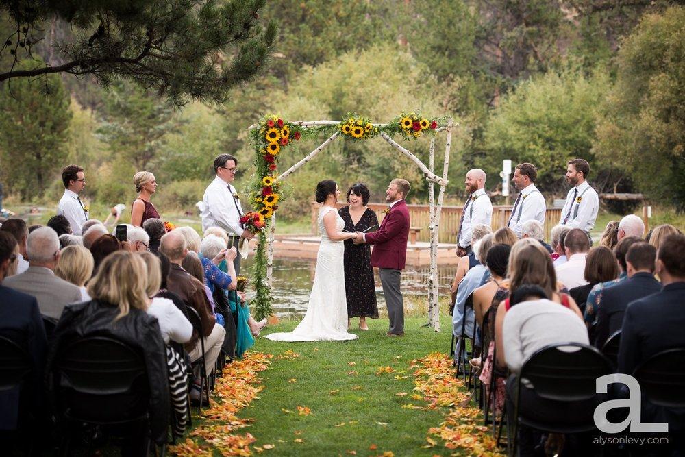 Aspen-Hall-Bend-Wedding-Photography_0051.jpg