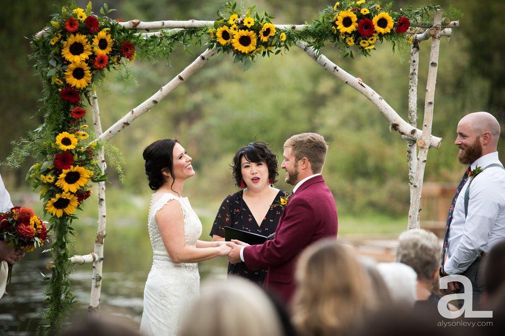 Aspen-Hall-Bend-Wedding-Photography_0052.jpg