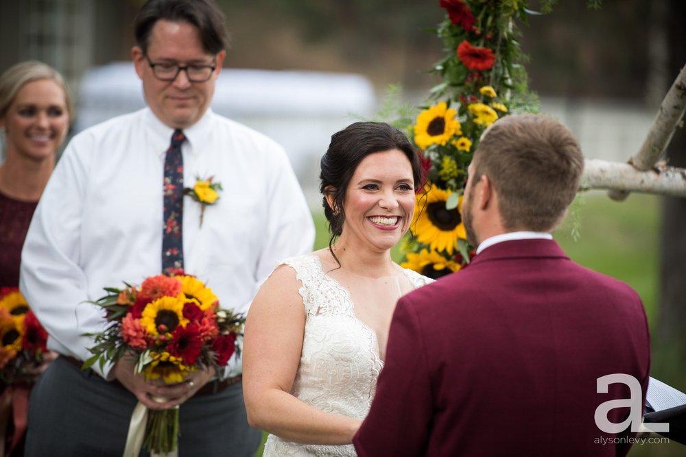 Aspen-Hall-Bend-Wedding-Photography_0053.jpg