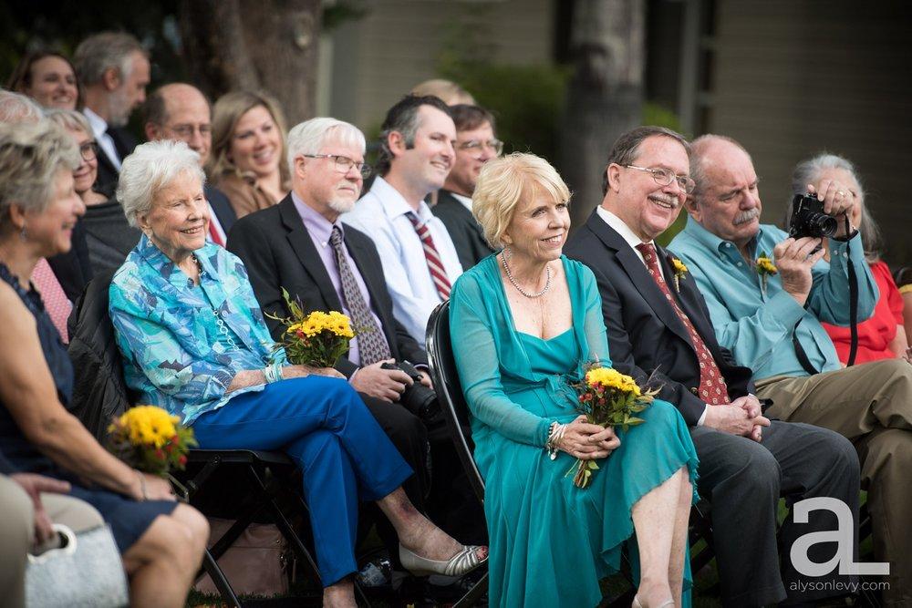 Aspen-Hall-Bend-Wedding-Photography_0054.jpg