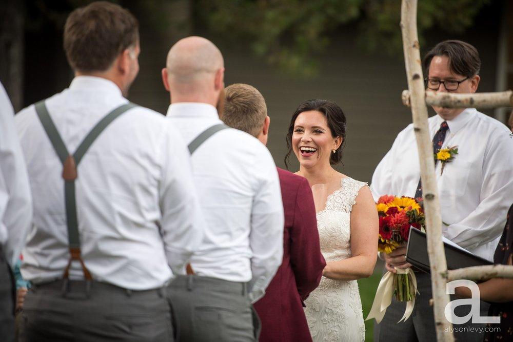 Aspen-Hall-Bend-Wedding-Photography_0055.jpg
