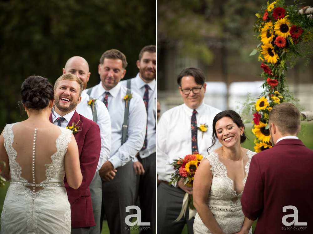 Aspen-Hall-Bend-Wedding-Photography_0056.jpg