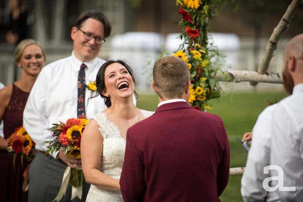Aspen-Hall-Bend-Wedding-Photography_0057.jpg