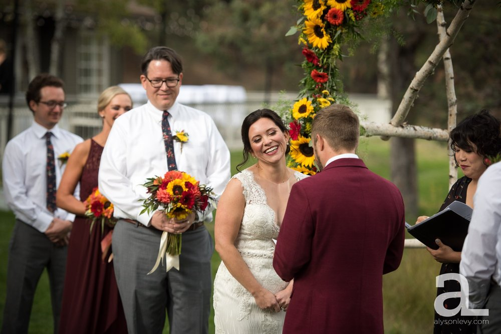 Aspen-Hall-Bend-Wedding-Photography_0058.jpg