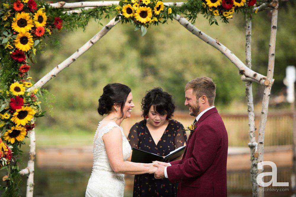 Aspen-Hall-Bend-Wedding-Photography_0059.jpg