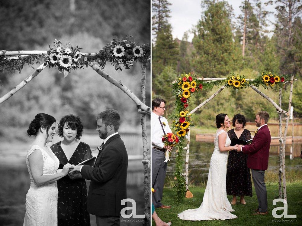 Aspen-Hall-Bend-Wedding-Photography_0060.jpg