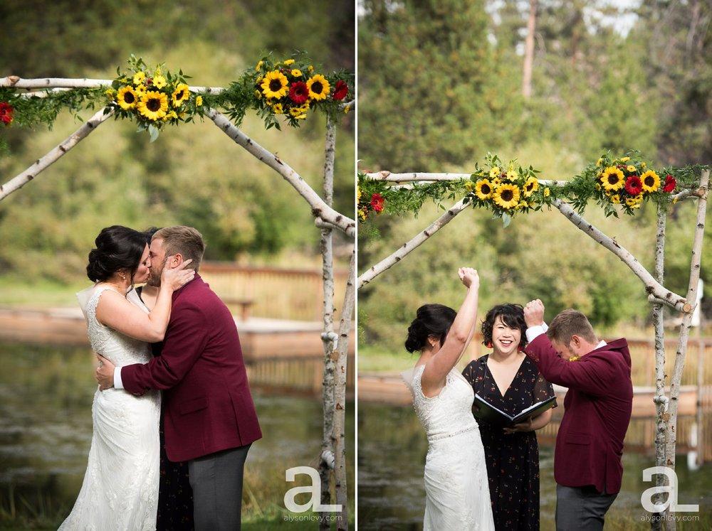 Aspen-Hall-Bend-Wedding-Photography_0061.jpg