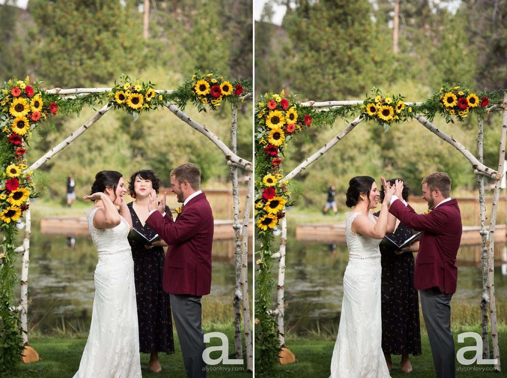 Aspen-Hall-Bend-Wedding-Photography_0062.jpg