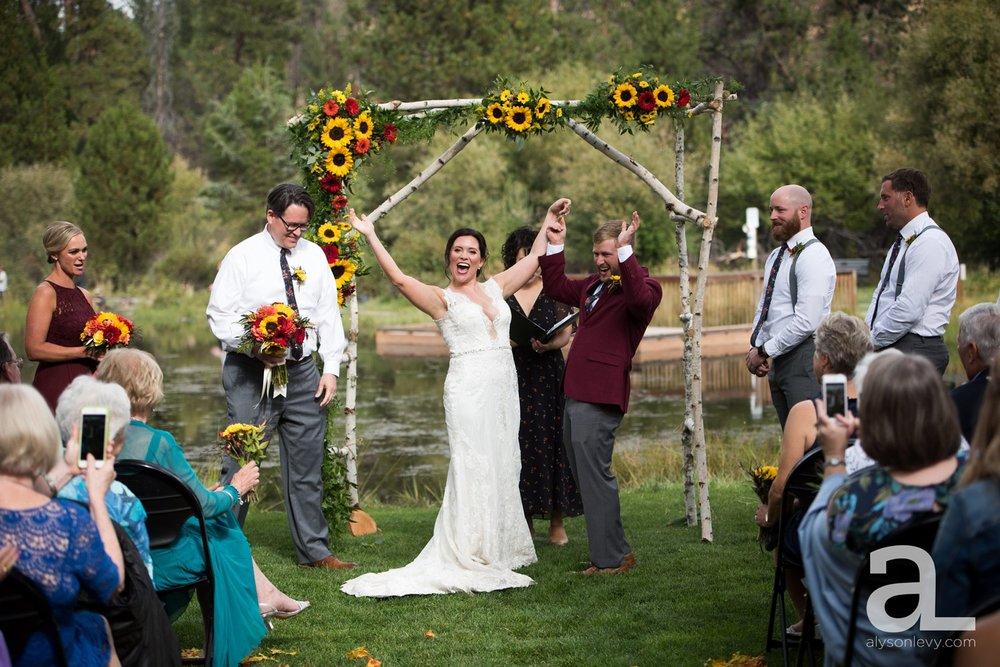 Aspen-Hall-Bend-Wedding-Photography_0063.jpg