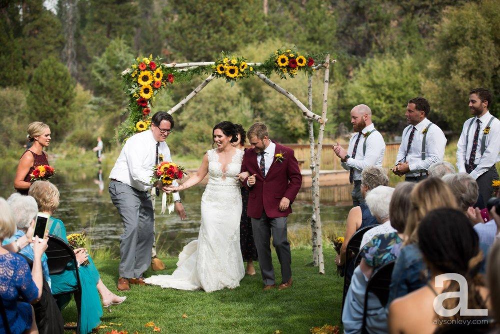 Aspen-Hall-Bend-Wedding-Photography_0064.jpg