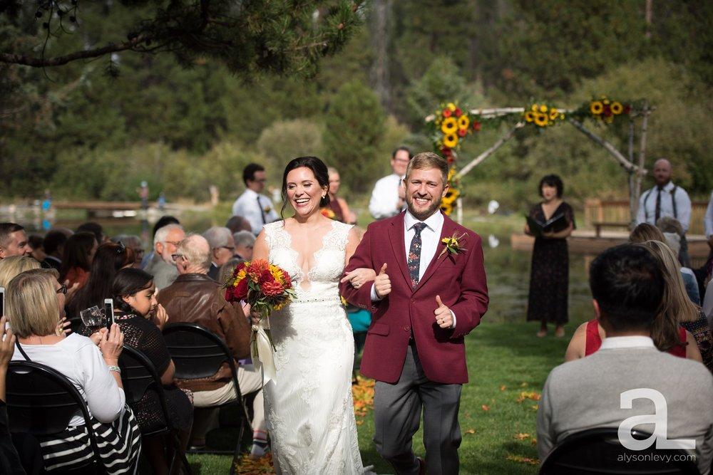 Aspen-Hall-Bend-Wedding-Photography_0065.jpg