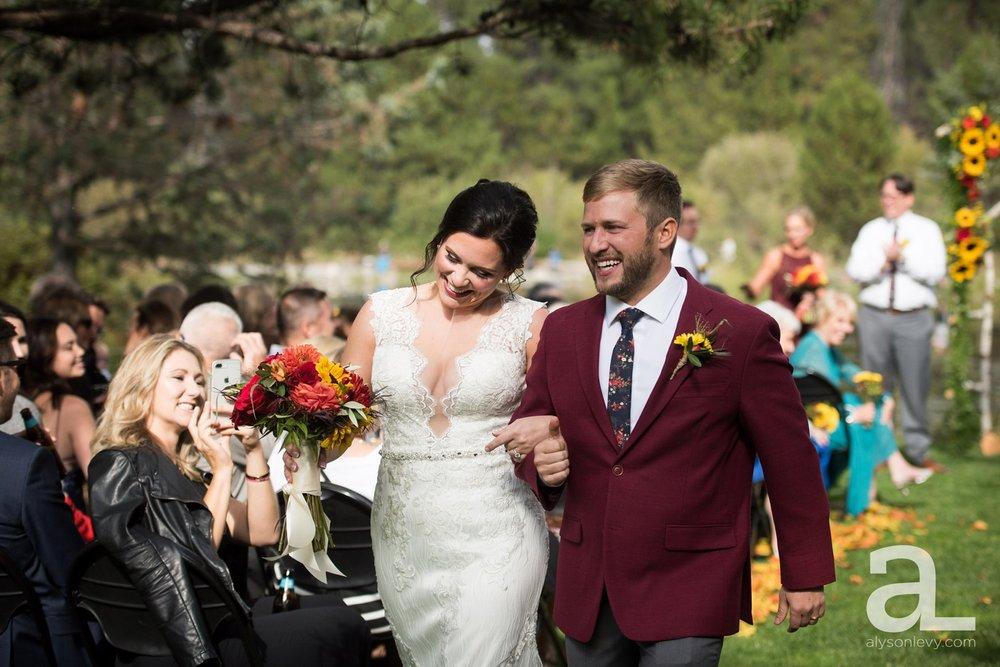 Aspen-Hall-Bend-Wedding-Photography_0066.jpg
