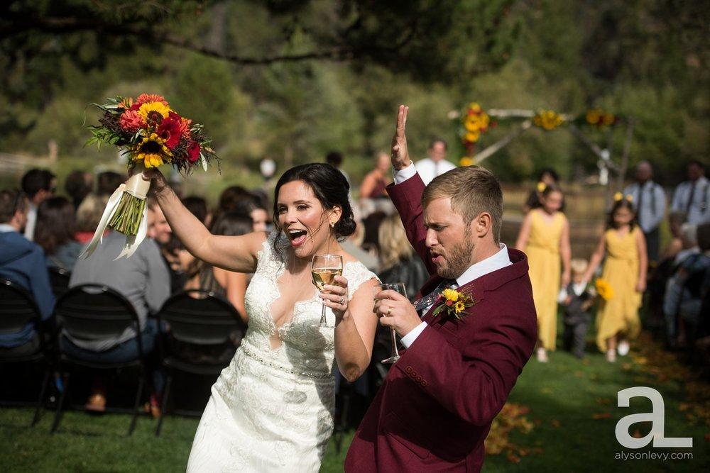 Aspen-Hall-Bend-Wedding-Photography_0067.jpg