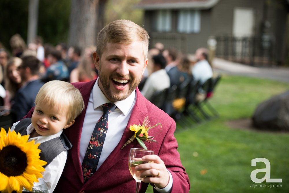 Aspen-Hall-Bend-Wedding-Photography_0068.jpg