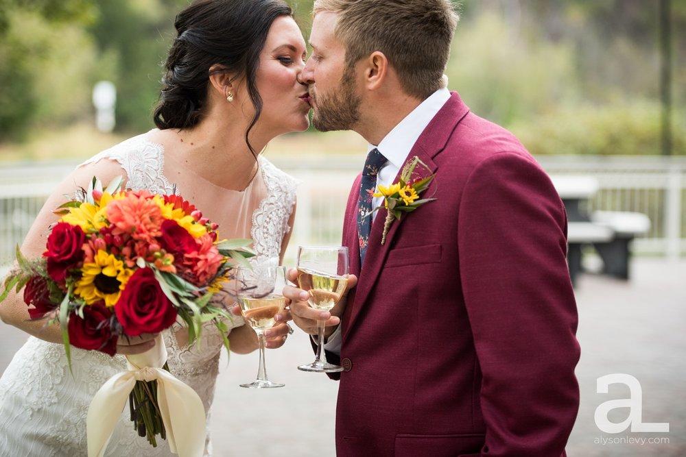 Aspen-Hall-Bend-Wedding-Photography_0069.jpg