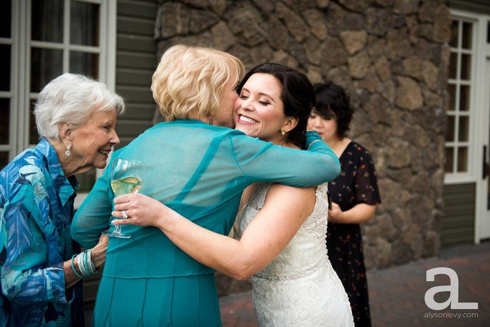 Aspen-Hall-Bend-Wedding-Photography_0070.jpg