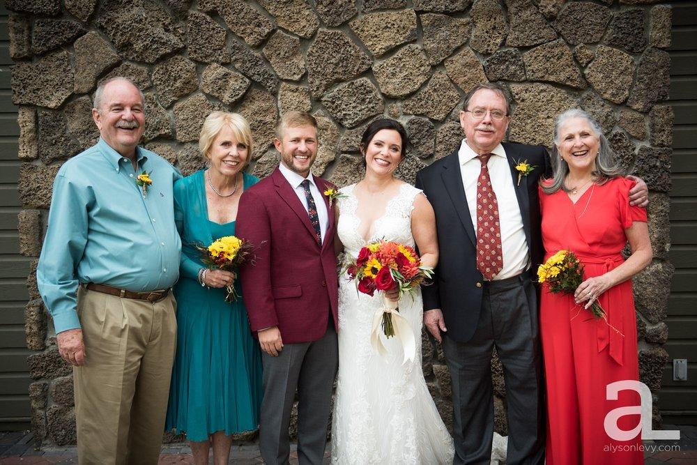 Aspen-Hall-Bend-Wedding-Photography_0071.jpg