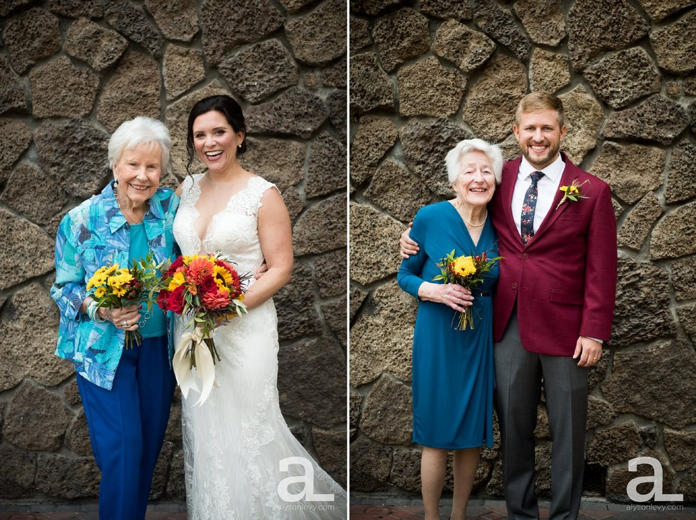 Aspen-Hall-Bend-Wedding-Photography_0072.jpg