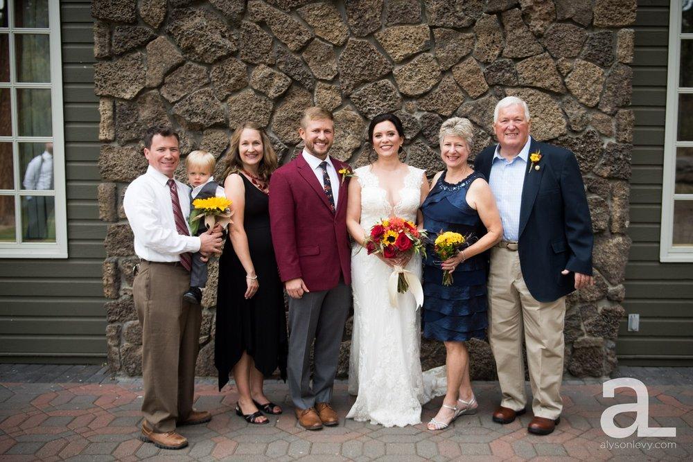 Aspen-Hall-Bend-Wedding-Photography_0073.jpg
