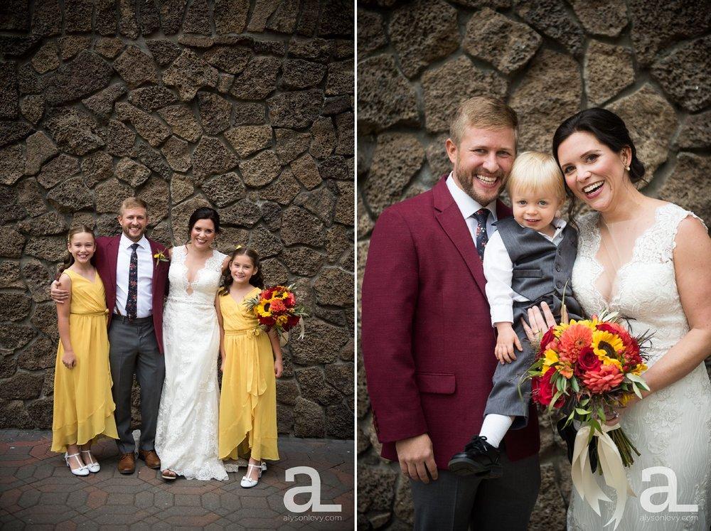 Aspen-Hall-Bend-Wedding-Photography_0074.jpg