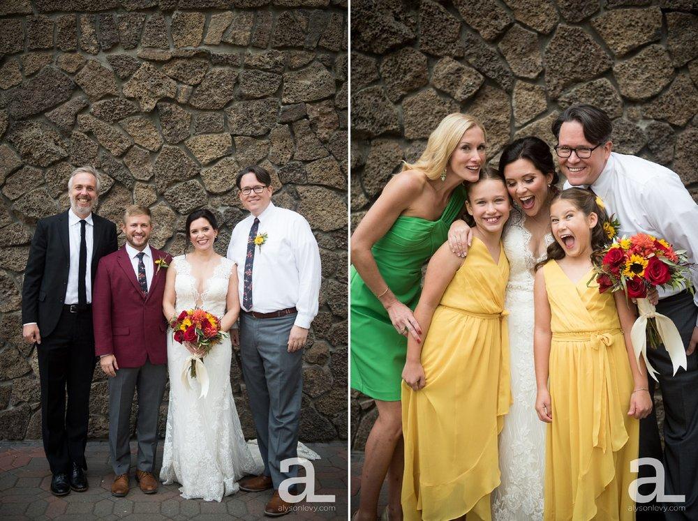 Aspen-Hall-Bend-Wedding-Photography_0075.jpg