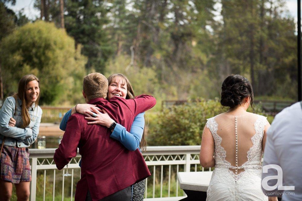 Aspen-Hall-Bend-Wedding-Photography_0076.jpg