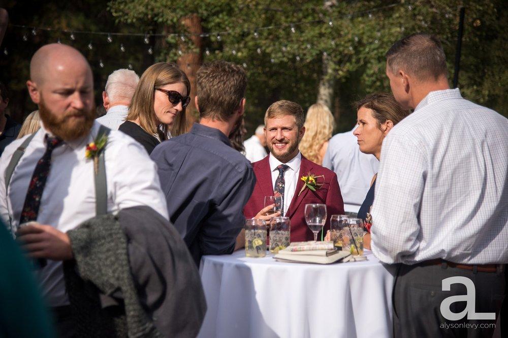 Aspen-Hall-Bend-Wedding-Photography_0077.jpg