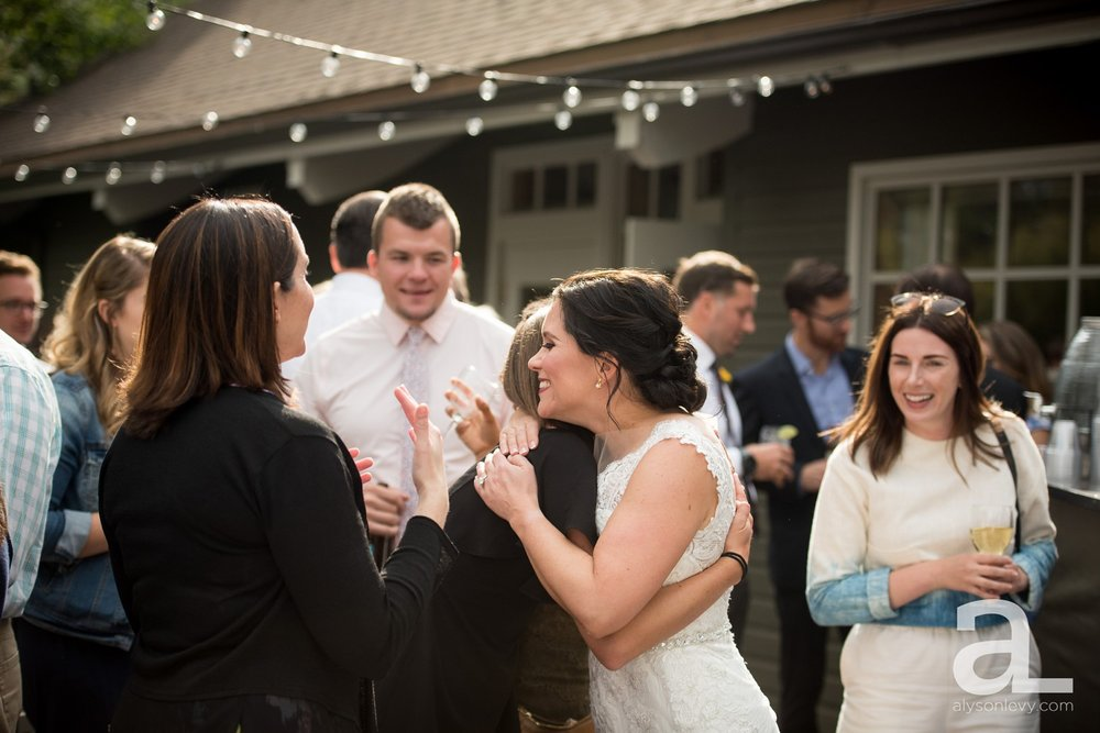 Aspen-Hall-Bend-Wedding-Photography_0080.jpg