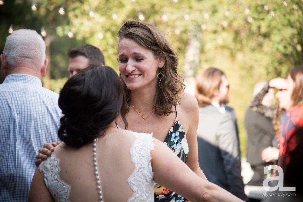 Aspen-Hall-Bend-Wedding-Photography_0082.jpg