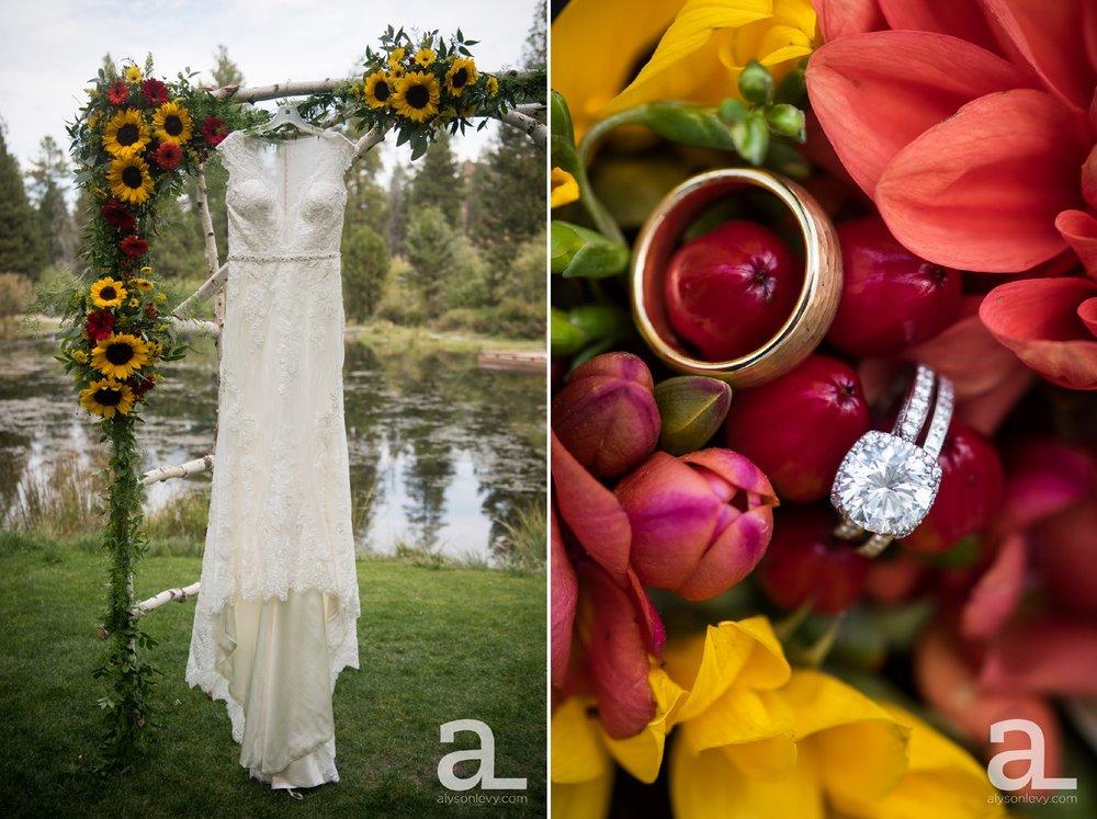 Aspen-Hall-Bend-Wedding-Photography_0084.jpg