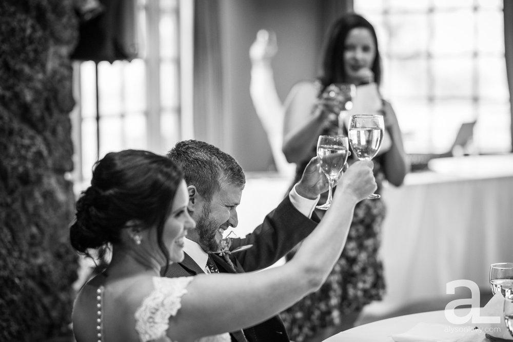 Aspen-Hall-Bend-Wedding-Photography_0086.jpg