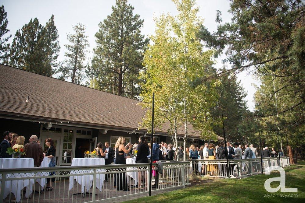 Aspen-Hall-Bend-Wedding-Photography_0085.jpg