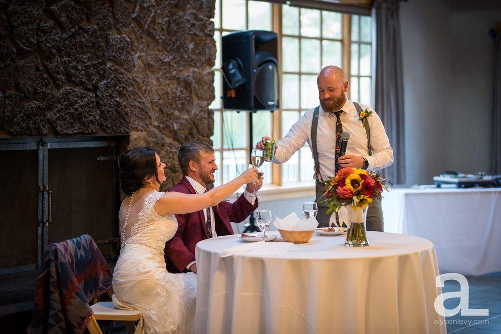 Aspen-Hall-Bend-Wedding-Photography_0088.jpg