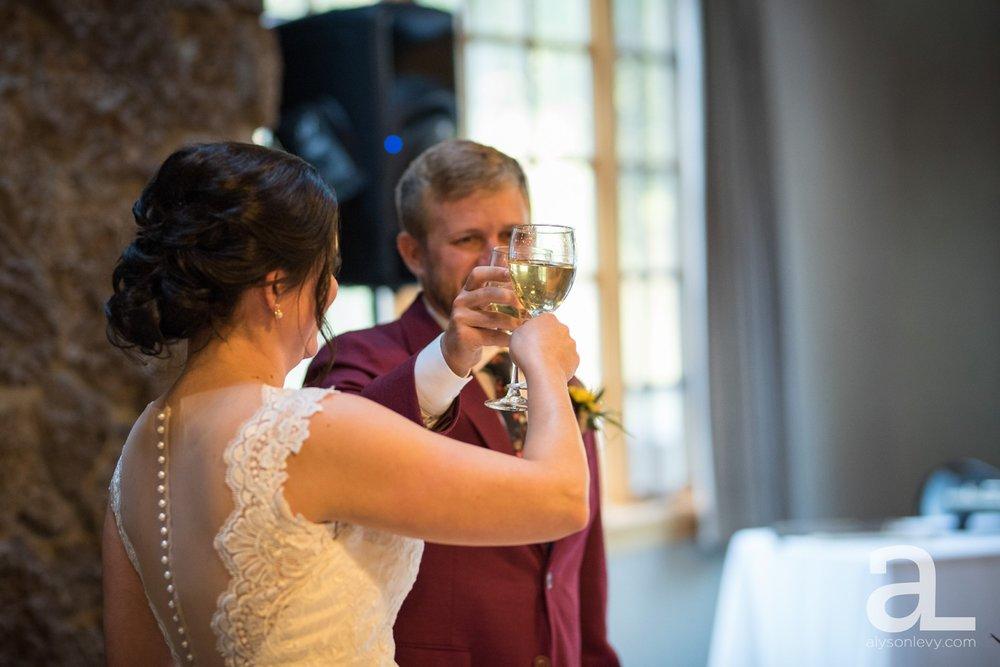 Aspen-Hall-Bend-Wedding-Photography_0091.jpg