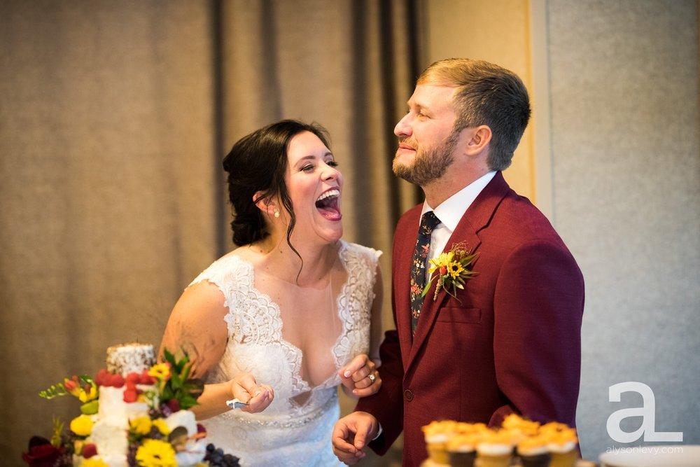 Aspen-Hall-Bend-Wedding-Photography_0092.jpg