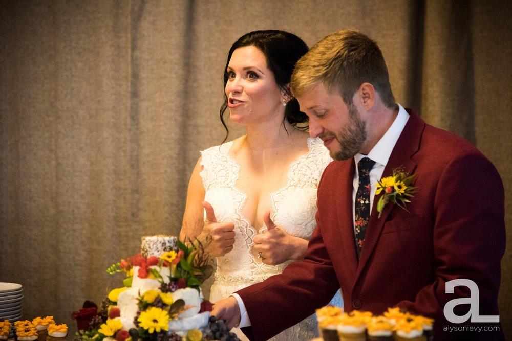Aspen-Hall-Bend-Wedding-Photography_0093.jpg