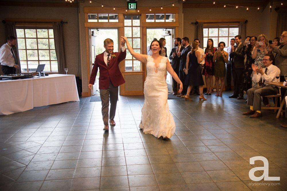Aspen-Hall-Bend-Wedding-Photography_0094.jpg