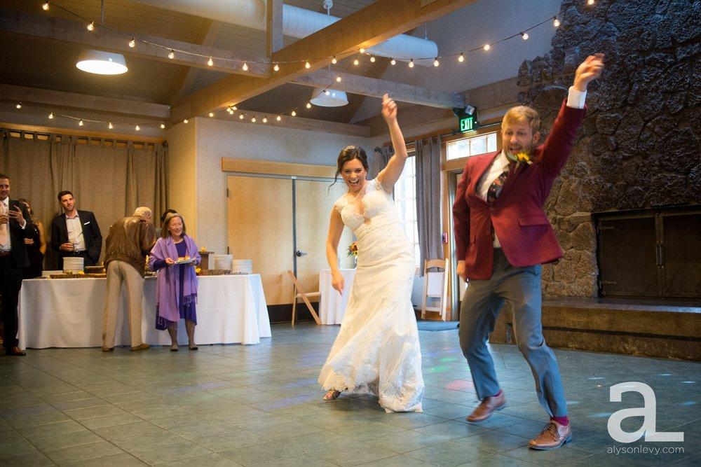 Aspen-Hall-Bend-Wedding-Photography_0095.jpg