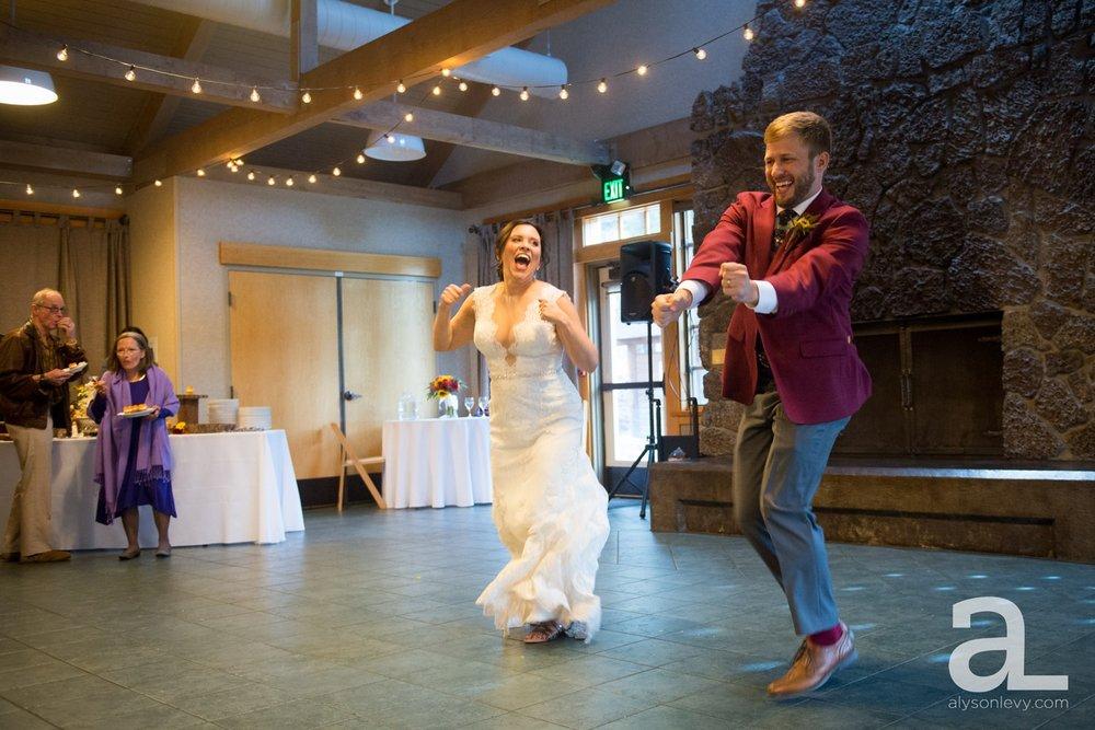 Aspen-Hall-Bend-Wedding-Photography_0097.jpg