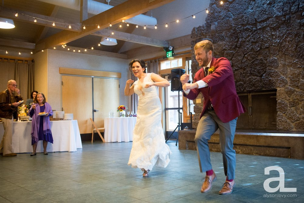 Aspen-Hall-Bend-Wedding-Photography_0096.jpg