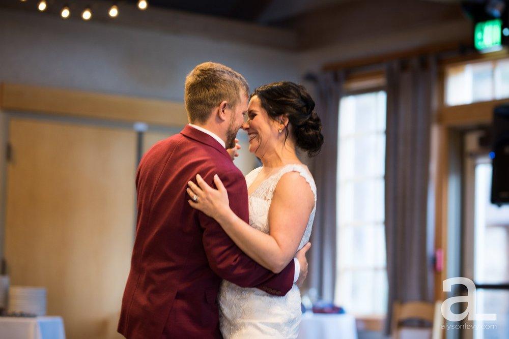 Aspen-Hall-Bend-Wedding-Photography_0099.jpg