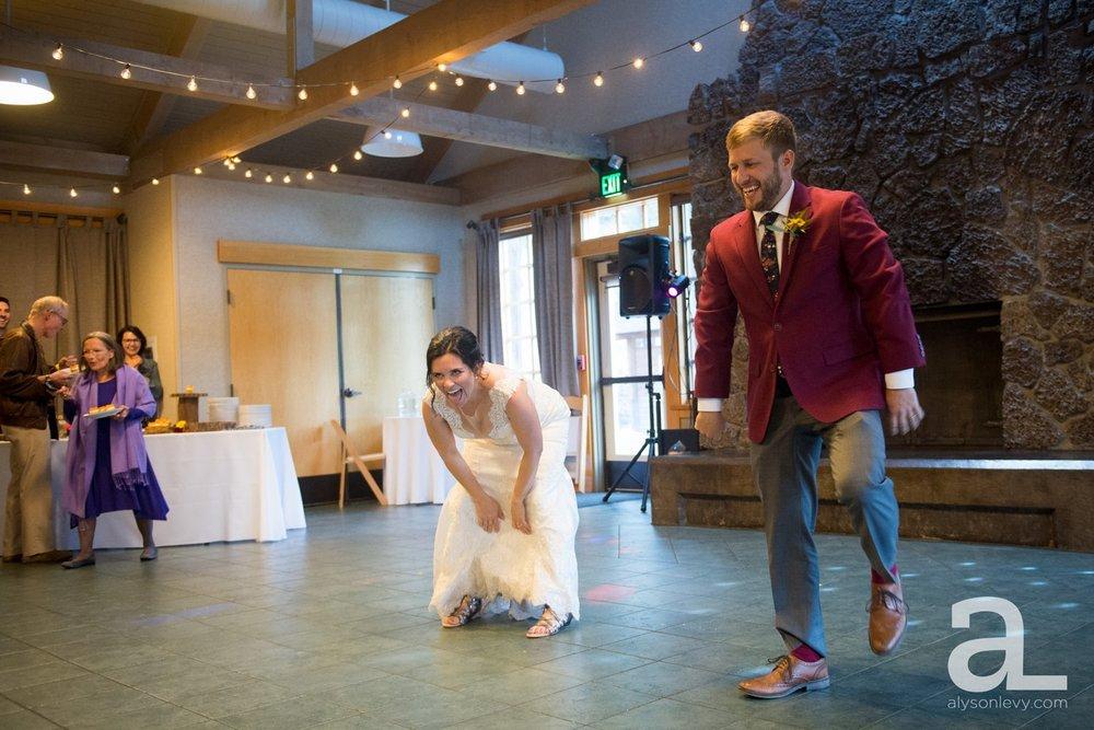 Aspen-Hall-Bend-Wedding-Photography_0098.jpg