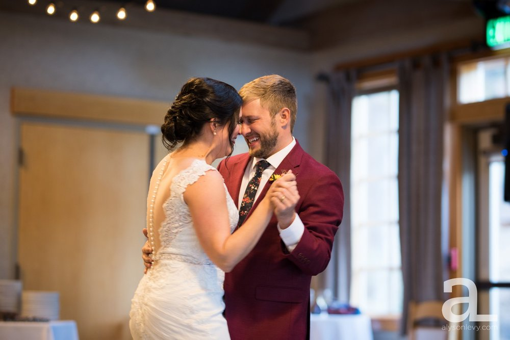 Aspen-Hall-Bend-Wedding-Photography_0100.jpg