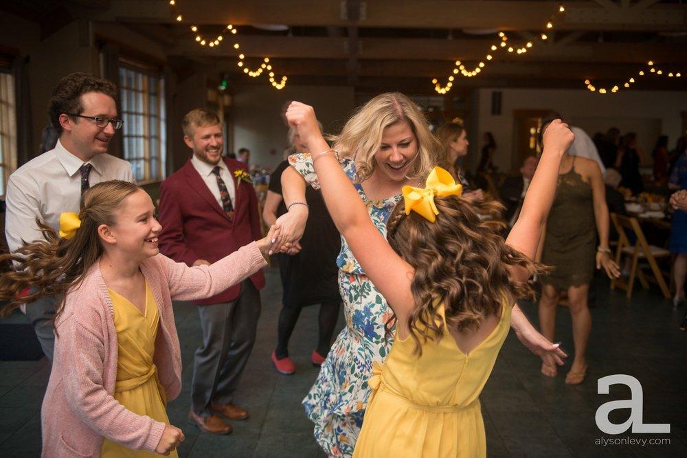 Aspen-Hall-Bend-Wedding-Photography_0101.jpg