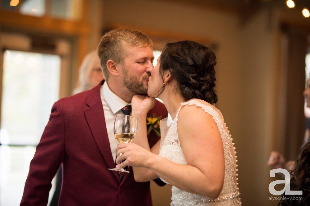 Aspen-Hall-Bend-Wedding-Photography_0103.jpg