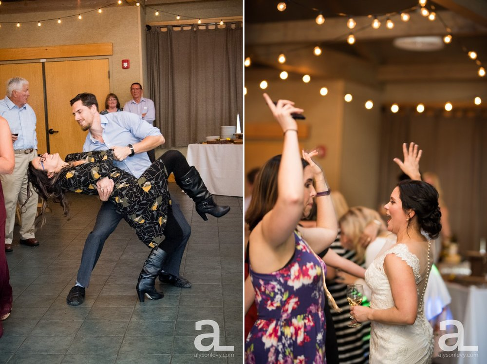 Aspen-Hall-Bend-Wedding-Photography_0105.jpg