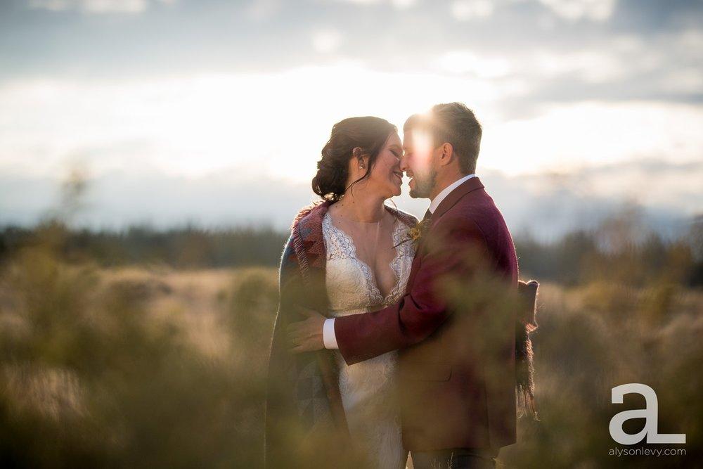 Aspen-Hall-Bend-Wedding-Photography_0108.jpg