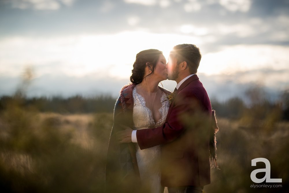 Aspen-Hall-Bend-Wedding-Photography_0109.jpg